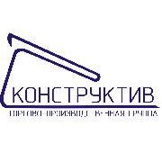 Интернет-магазин POS материалов