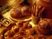 Сырье для хлебобулочного и кондитерского производства