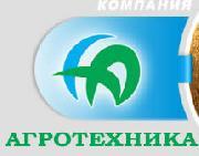 Мотоблоки в Киеве