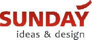 Создание бренда, разработка названия или логотипа