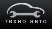 Cервисное обслуживание, ремонт, продажа автозапчастей