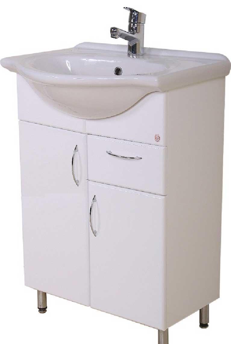 Мебель для ванн в Днепре, тумба под раковину
